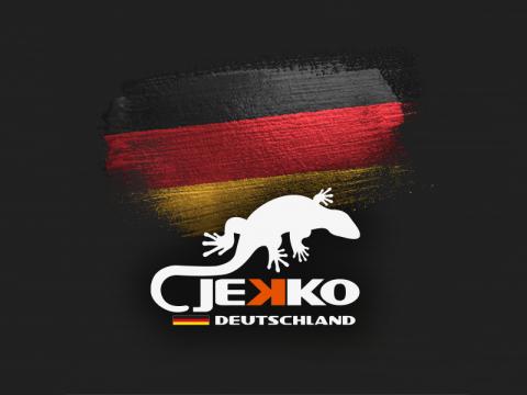 jekko-deutschland