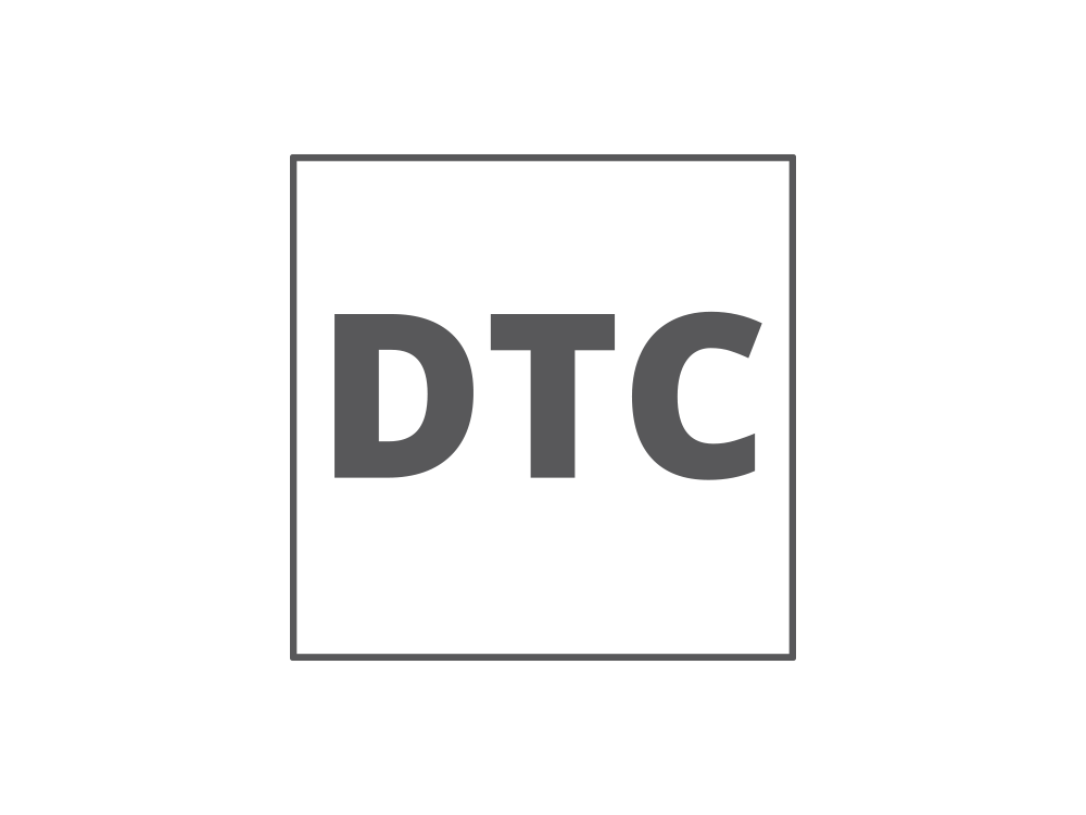 Diagnostic Trouble Code (DTC)