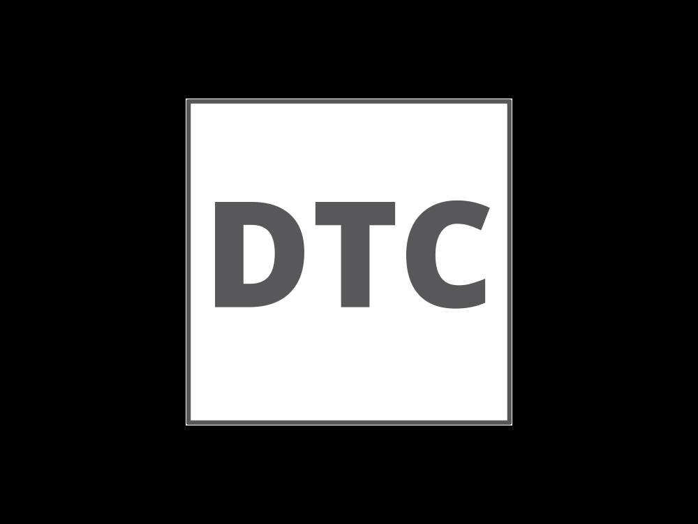 Diagnostic Trouble Code (DTC)
