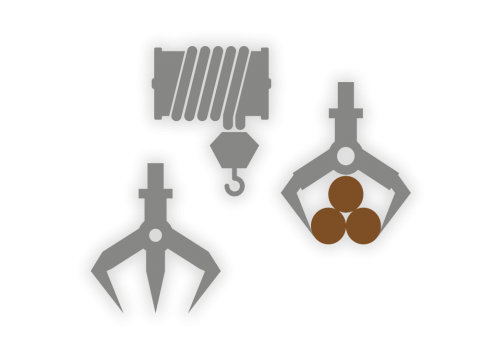 <p>Other tools</p>