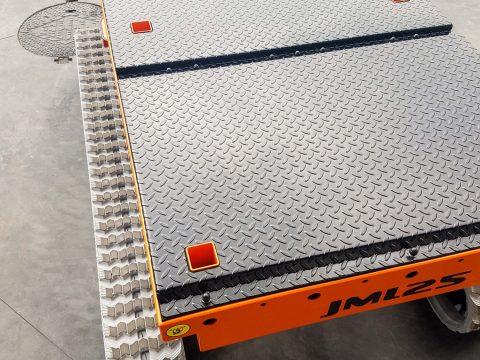 jekko-JML25-04