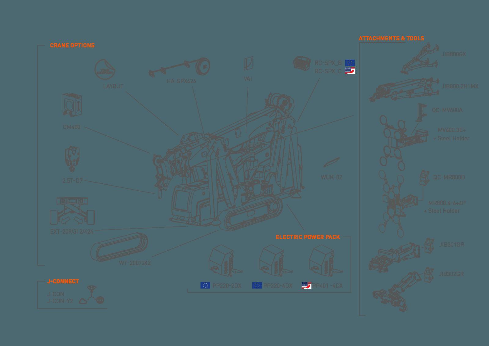 jekko-SPX424