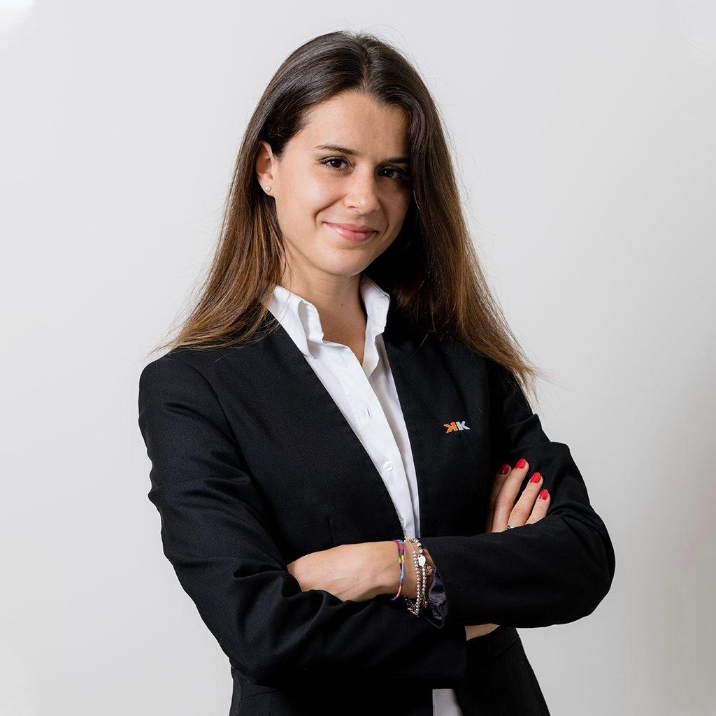 Chiara-Bellina-2