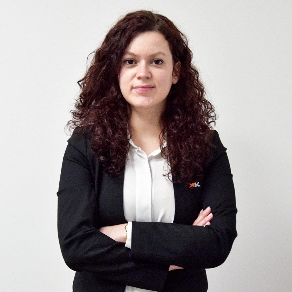 Cristina-DaFre-2