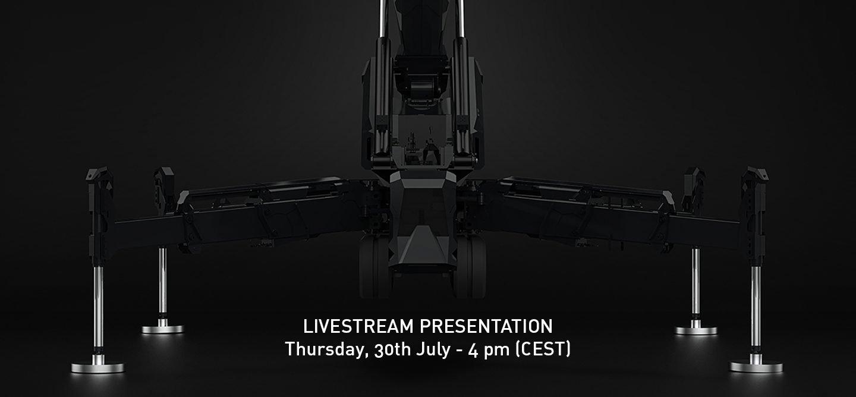header-spx650-livestream-date
