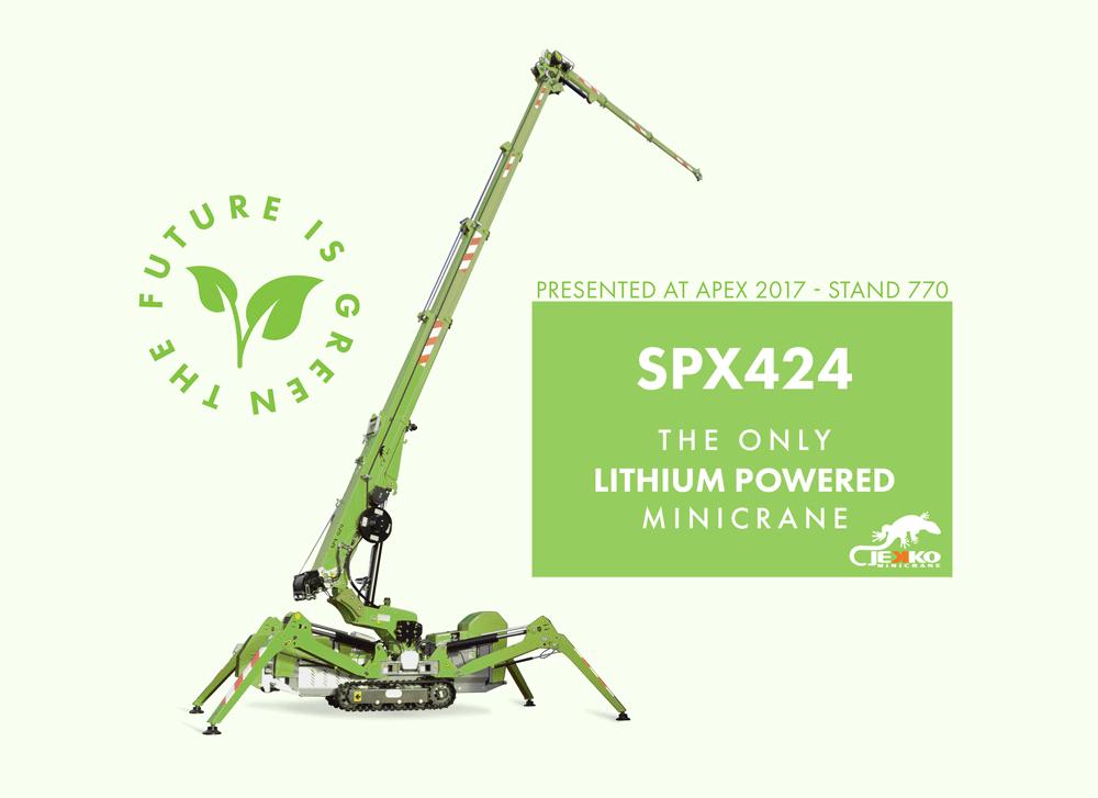 SPX-424