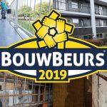 bouwbeurs-2019-jekko-hocap