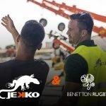 jekko-benetton-news