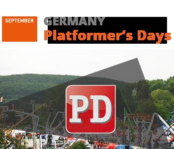 jekko-platformers-days