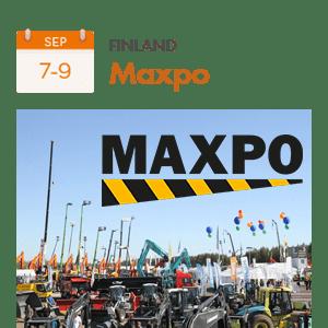 Maxpo