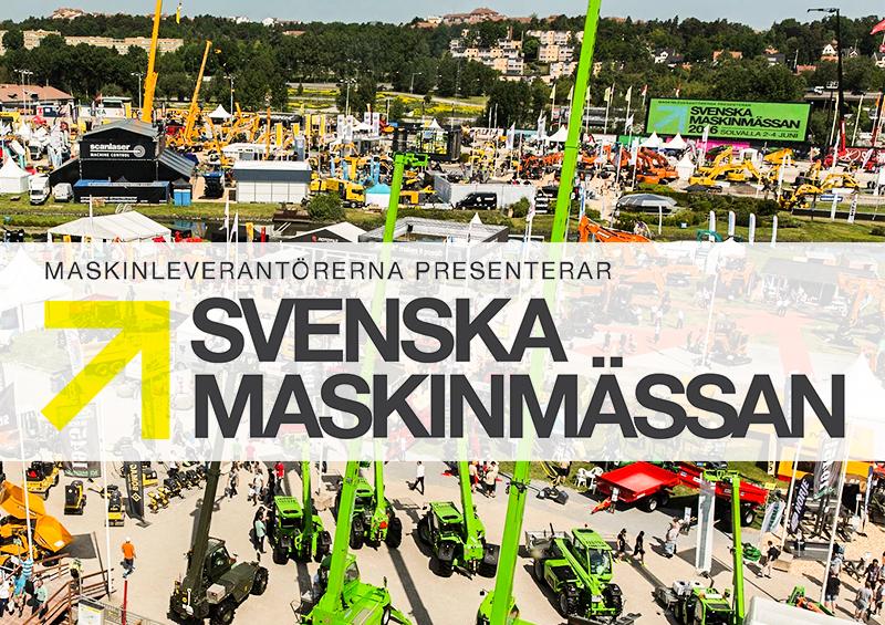svenska-maskinmassan