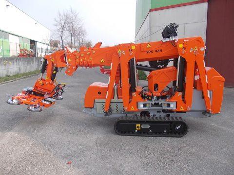 08-SPX-424