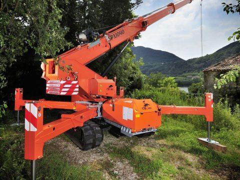 14-SPX-1040