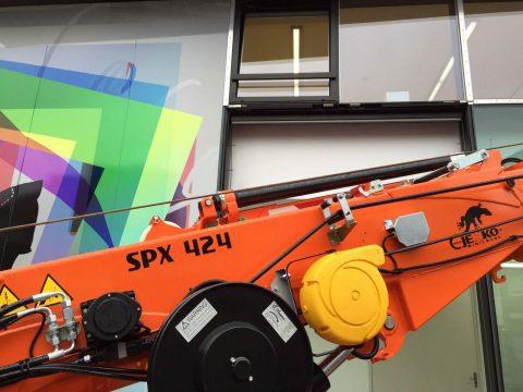 16-SPX-424