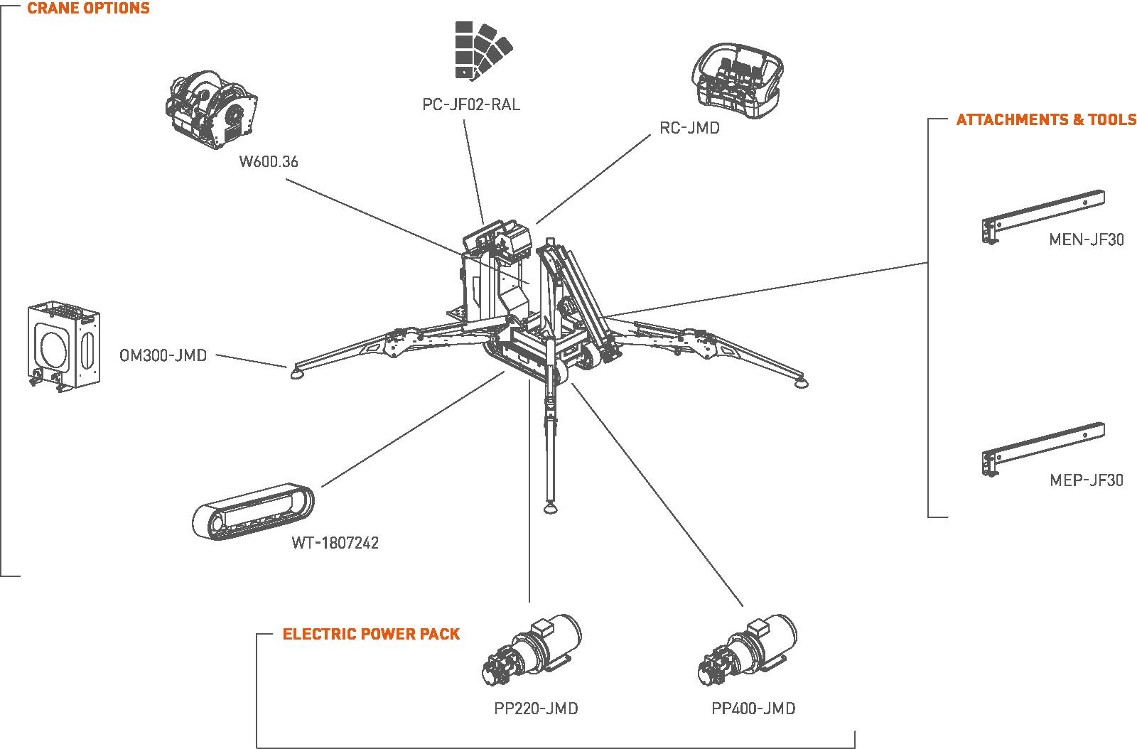 jekko-JF30
