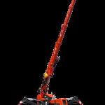 Mini kran