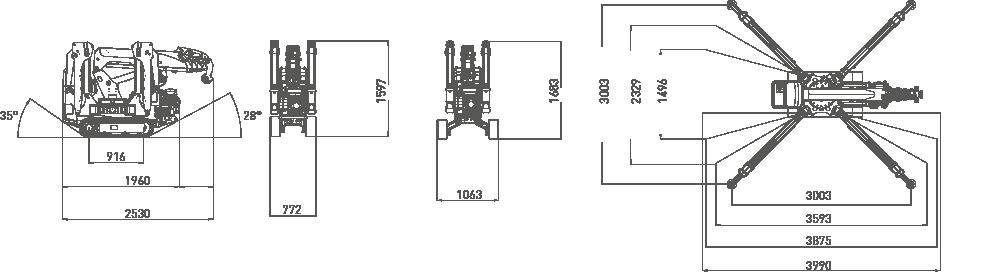 spb209-dimensions